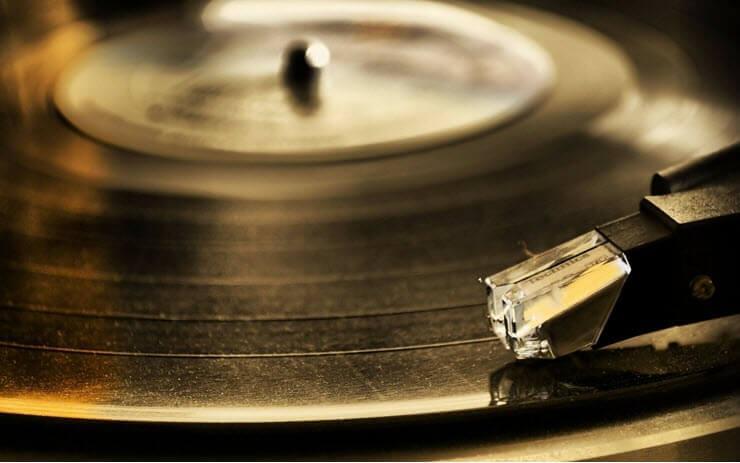 лучший сайт для скачивания музыки без регистрации