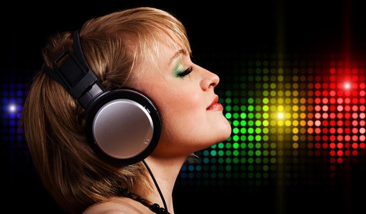 лучшие музыкальные сайты для скачивания музыки