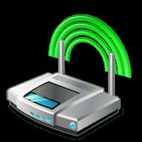 как поменять пароль на WiFi роутере