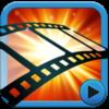 Лучший софт, который позволит скачать фильм на ПК или смартфон
