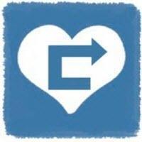 Как сделать репост во ВКонтакте