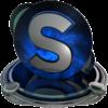 Как установить «Скайп» на ноутбук бесплатно: пошаговая инструкция