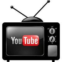 Как самостоятельно создать канал на Ютубе: пошаговая инструкция, советы, рекомендации