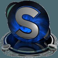 Как самостоятельно бесплатно установить «Скайп» на ноутбук: пошаговая инструкция