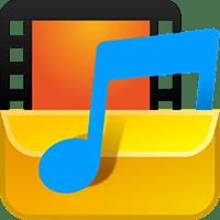 Конвертер Movavi — лучшее решение для работы с любыми видеофайлами