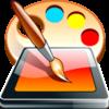 Программа для рисования на компьютере: топ-8 бесплатных