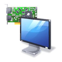 Как легко обновить драйвера видеокарты на компьютере или ноутбуке
