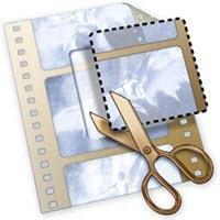 как обрезать видео