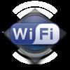 Как самостоятельно включить WiFi на ноутбуке: подробное руководство