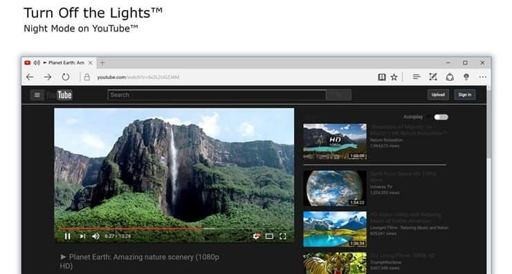 скачать расширение для яндекс браузера