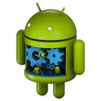 Режим Fastboot Mode на Андроид, что это и как с ним быть