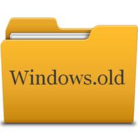 Windows.old: зачем нужна и как удалить