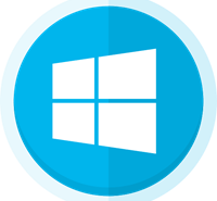 Как запустить безопасный режим Windows 10