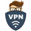 VPN, что это такое в телефоне и как настроить