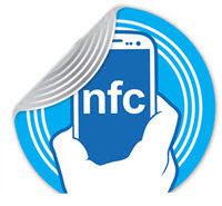 NFC, что это в телефоне