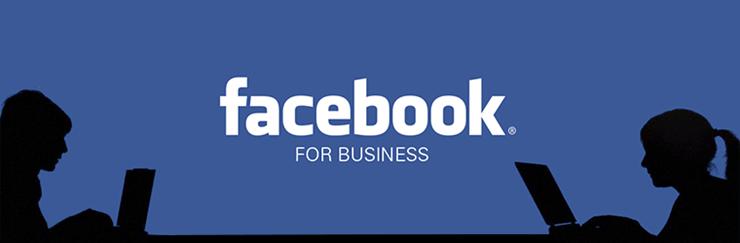 как удалить бизнес страницу в фейсбук навсегда