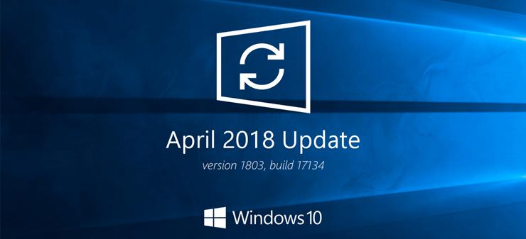 удалить windows old через командную строку