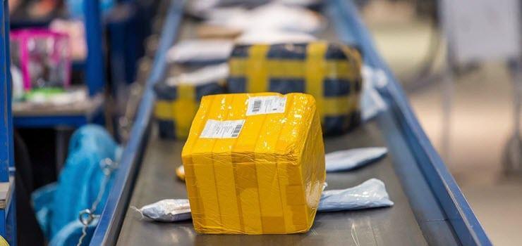отследить посылку по номеру заказа почта россии