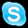 Скайп: особенности регистрации нового аккаунта