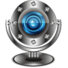 Онлайн-проверка веб-камеры: сервисы и рекомендации