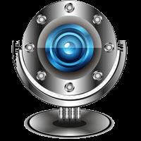 проверка веб камеры и микрофона