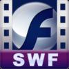 SWF: чем открыть непривычный формат
