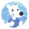 Гости страницы ВКонтакте: как узнать их и не потерять аккаунт