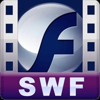 Чем открыть SWF