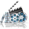 Лучшие программы и сервисы для обрезки видео на компьютере