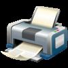 Как подключить принтер к компьютеру: руководство на все случаи