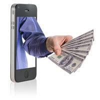 Мобильные переводы: как с Билайна отправить деньги на Мегафон