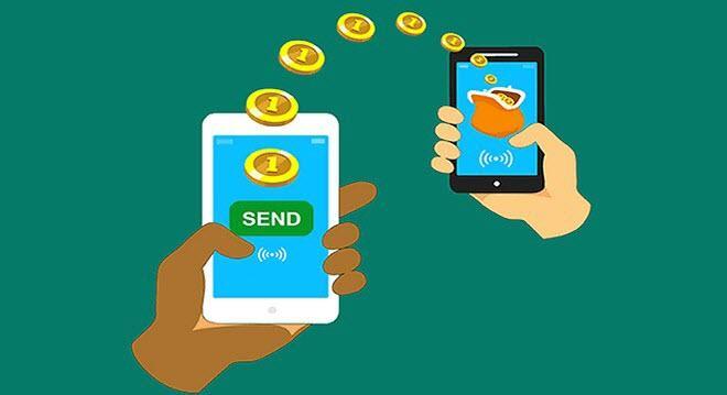как с билайна перевести деньги на мегафон с телефона