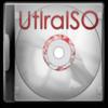 Загрузочная флешка: инструкция создания через UltraISO