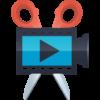 Как стать профи в создании GIF-анимаций с помощью Movavi