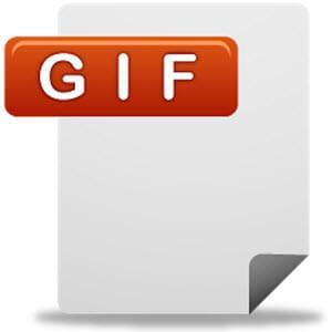 Что такое GIF и как её создать