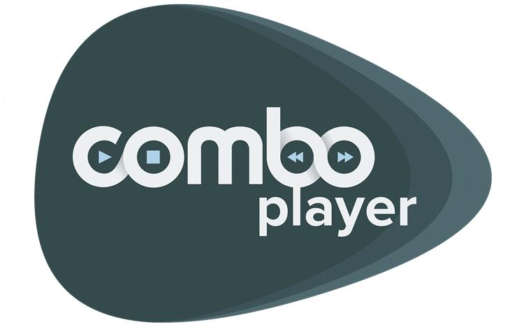 ComboPlayer