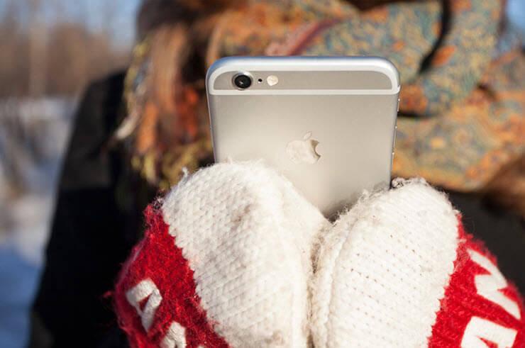 что делать если телефон не включается микромакс