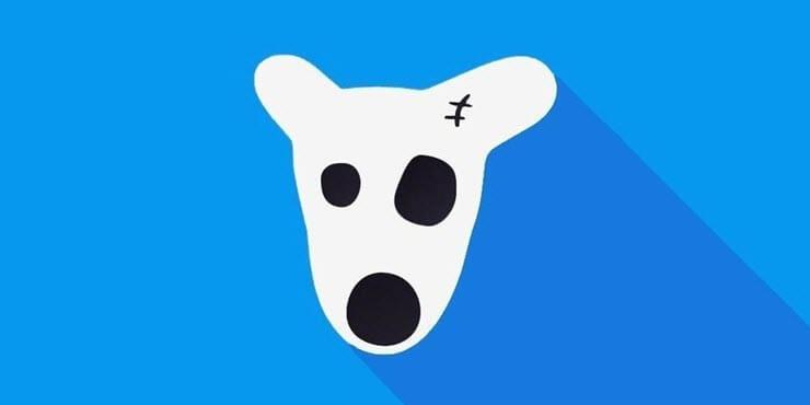 как восстановить страницу во ВКонтакте