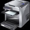 Как сканировать на компьютер через принтер