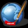 Сервисный пакет ZipSoft