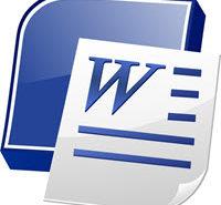 Ударение над буквой: как поставить знак в MS Word