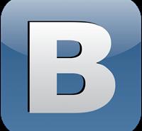 Как выполнить регистрацию во ВКонтакте: советы и рекомендации