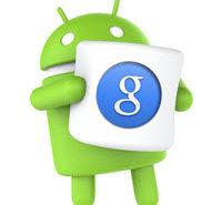 Как отвязать аккаунт Google на Android: советы и рекомендации
