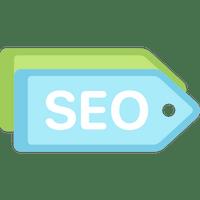 Copywritely — лучший инструмент для создания качественного контента