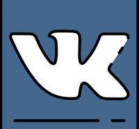 Как восстановить случайно удалённую переписку во ВКонтакте