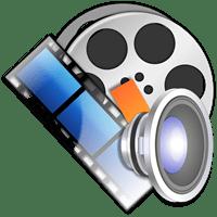 Как наложить музыку на видео: решения на все случаи