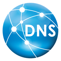 Ошибка «DNS probe finished no Internet