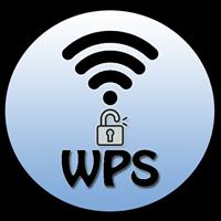 Что такое WPS на Wi-Fi роутере. Краткий гид по функции WPS.