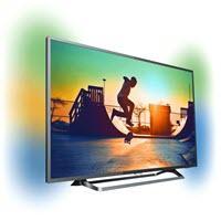 Как настроить цифровые каналы на телевизоре. Полное руководство!