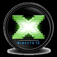 FAQ по DirectX 12: все, что нужно знать